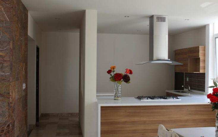 Foto de casa en venta en, desarrollo habitacional zibata, el marqués, querétaro, 1358273 no 09