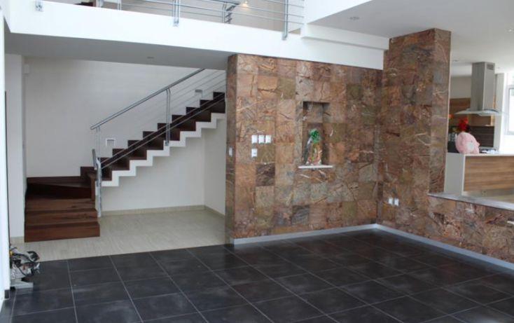 Foto de casa en venta en, desarrollo habitacional zibata, el marqués, querétaro, 1358273 no 11
