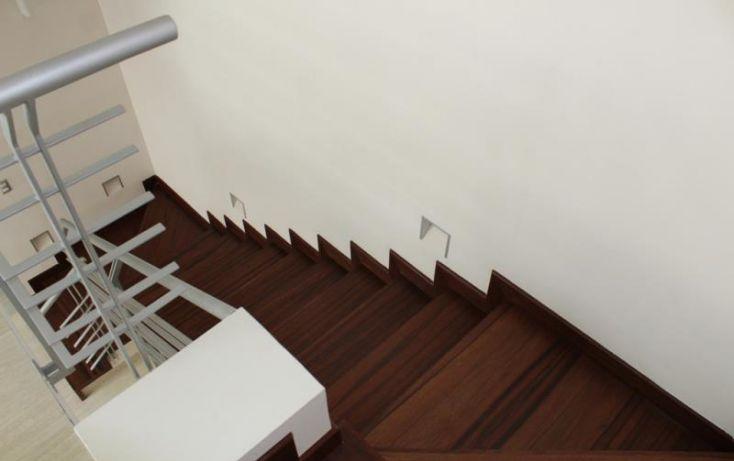 Foto de casa en venta en, desarrollo habitacional zibata, el marqués, querétaro, 1358273 no 12