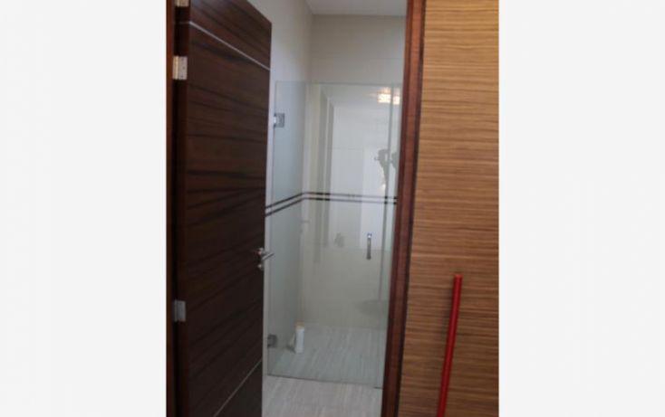 Foto de casa en venta en, desarrollo habitacional zibata, el marqués, querétaro, 1358273 no 14