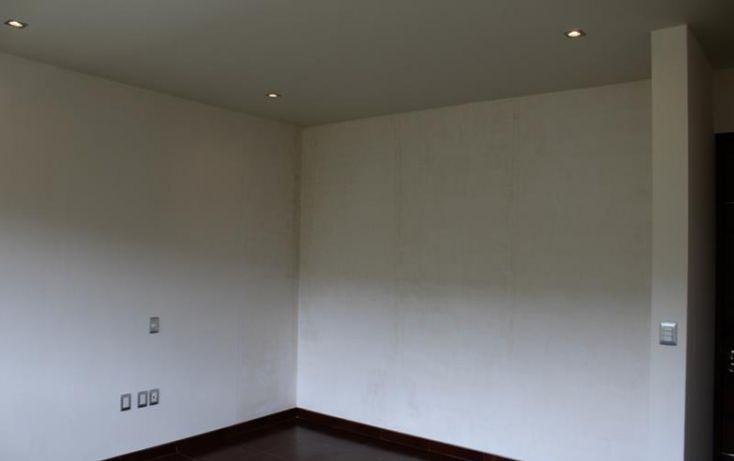 Foto de casa en venta en, desarrollo habitacional zibata, el marqués, querétaro, 1358273 no 15