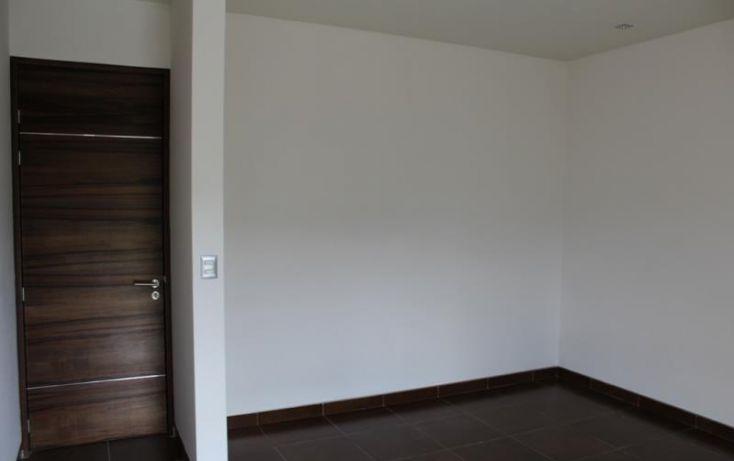 Foto de casa en venta en, desarrollo habitacional zibata, el marqués, querétaro, 1358273 no 16