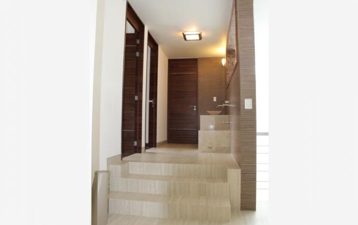 Foto de casa en venta en, desarrollo habitacional zibata, el marqués, querétaro, 1358273 no 17