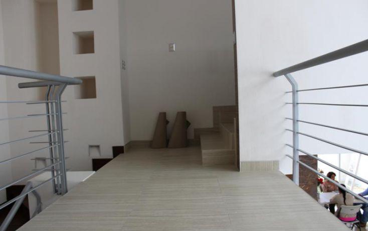 Foto de casa en venta en, desarrollo habitacional zibata, el marqués, querétaro, 1358273 no 18