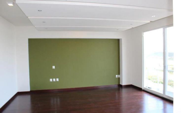 Foto de casa en venta en, desarrollo habitacional zibata, el marqués, querétaro, 1358273 no 20