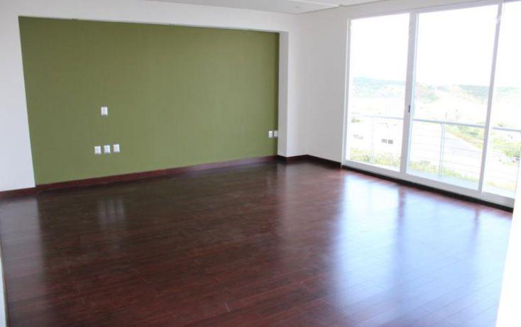 Foto de casa en venta en, desarrollo habitacional zibata, el marqués, querétaro, 1358273 no 21