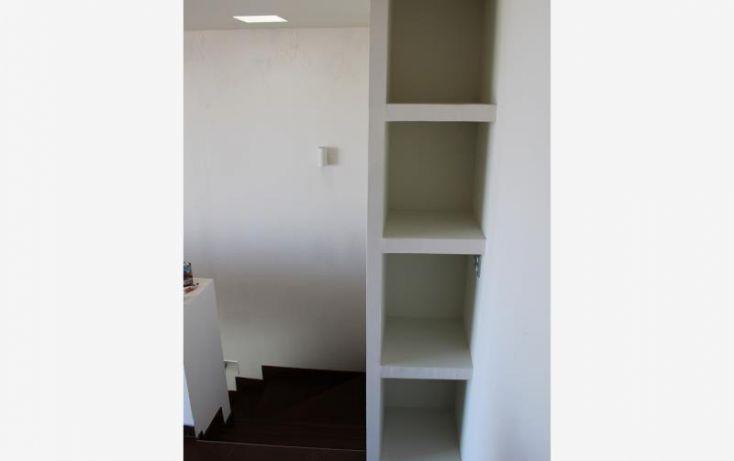 Foto de casa en venta en, desarrollo habitacional zibata, el marqués, querétaro, 1358273 no 22