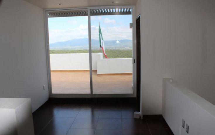 Foto de casa en venta en, desarrollo habitacional zibata, el marqués, querétaro, 1358273 no 23