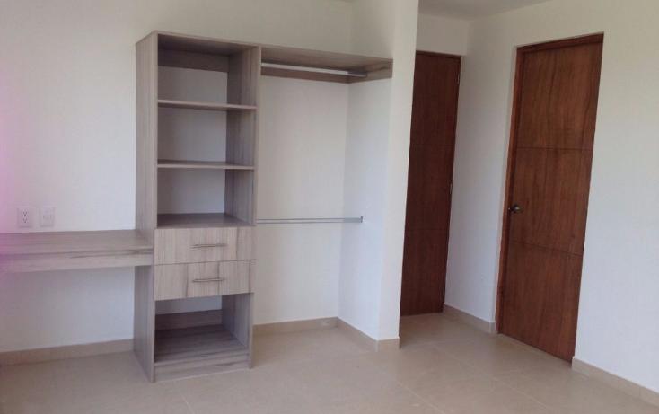 Foto de casa en renta en  , desarrollo habitacional zibata, el marqués, querétaro, 1360503 No. 01