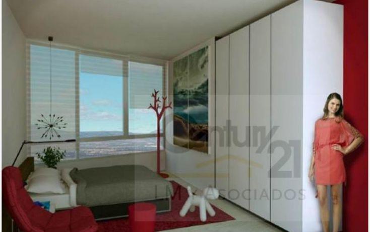 Foto de departamento en venta en, desarrollo habitacional zibata, el marqués, querétaro, 1372019 no 05