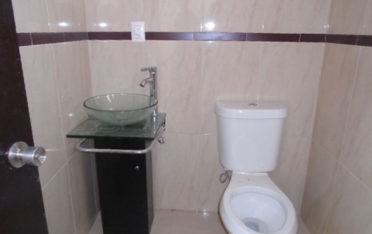 Foto de casa en venta en, desarrollo habitacional zibata, el marqués, querétaro, 1389717 no 03