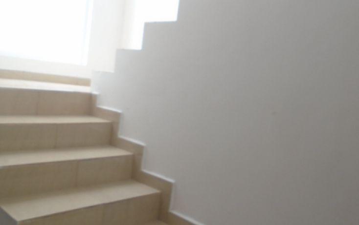 Foto de casa en venta en, desarrollo habitacional zibata, el marqués, querétaro, 1389717 no 04
