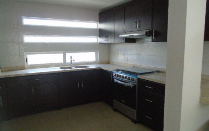 Foto de casa en venta en, desarrollo habitacional zibata, el marqués, querétaro, 1389717 no 05