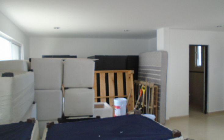 Foto de casa en venta en, desarrollo habitacional zibata, el marqués, querétaro, 1389717 no 06