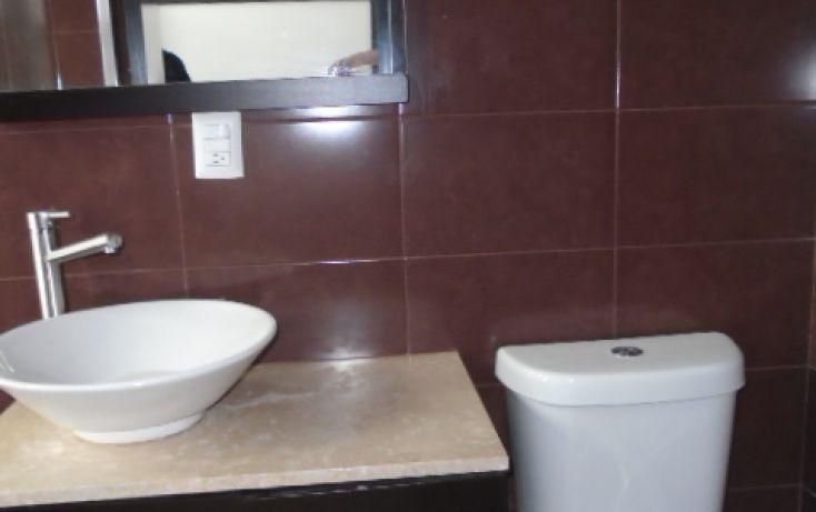 Foto de casa en venta en, desarrollo habitacional zibata, el marqués, querétaro, 1389717 no 09