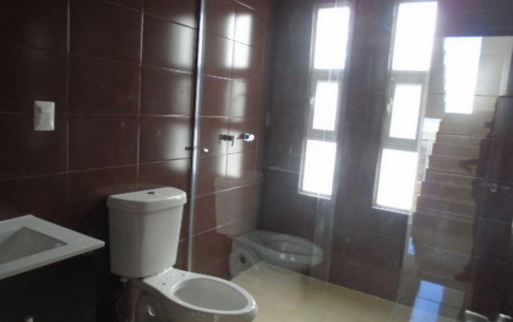 Foto de casa en venta en, desarrollo habitacional zibata, el marqués, querétaro, 1389717 no 11