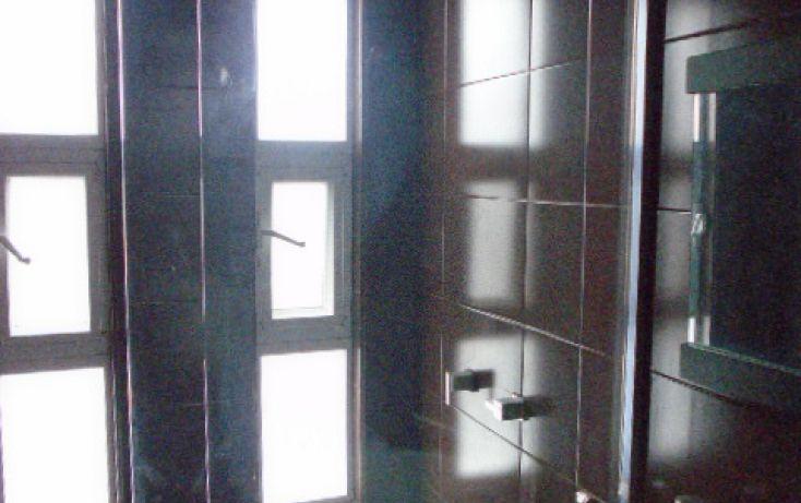 Foto de casa en venta en, desarrollo habitacional zibata, el marqués, querétaro, 1389717 no 12