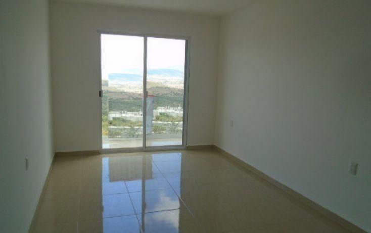 Foto de casa en venta en, desarrollo habitacional zibata, el marqués, querétaro, 1389717 no 13