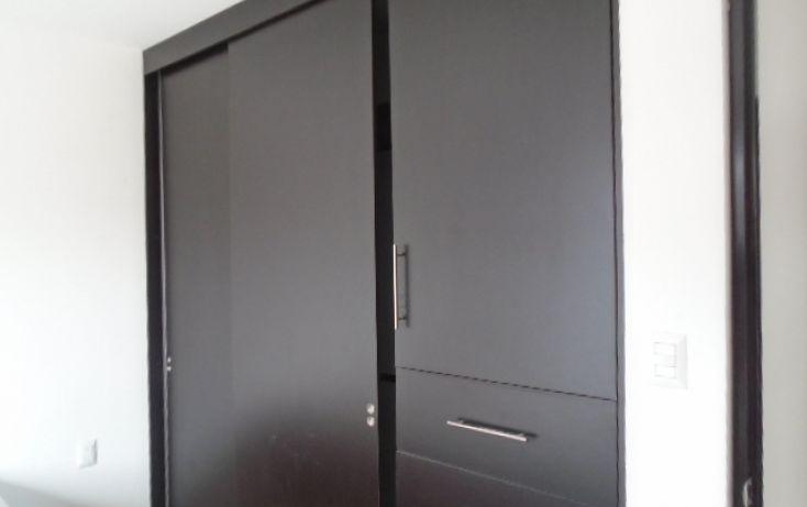 Foto de casa en venta en, desarrollo habitacional zibata, el marqués, querétaro, 1389717 no 14