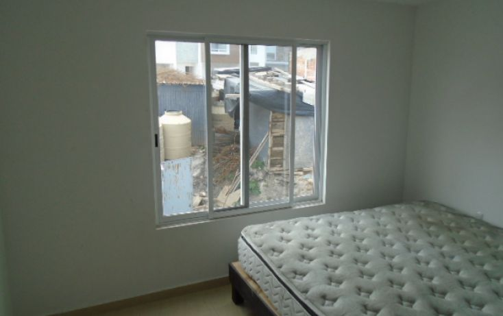 Foto de casa en venta en, desarrollo habitacional zibata, el marqués, querétaro, 1389717 no 15