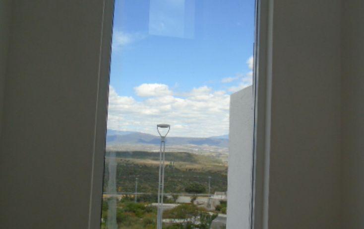 Foto de casa en venta en, desarrollo habitacional zibata, el marqués, querétaro, 1389717 no 18