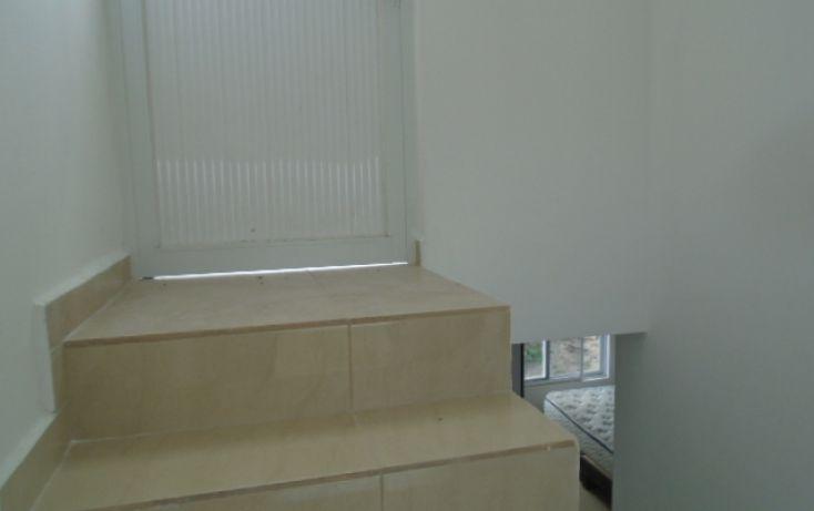 Foto de casa en venta en, desarrollo habitacional zibata, el marqués, querétaro, 1389717 no 19