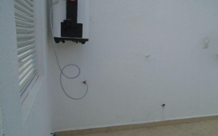 Foto de casa en venta en, desarrollo habitacional zibata, el marqués, querétaro, 1389717 no 24
