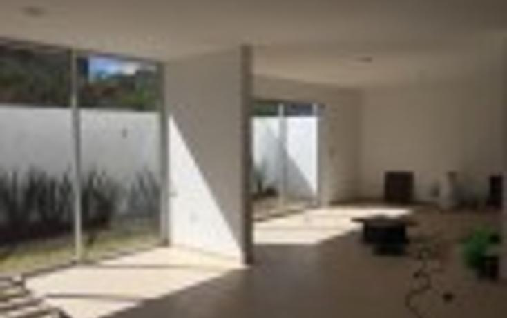 Foto de casa en venta en  , desarrollo habitacional zibata, el marqués, querétaro, 1389823 No. 02