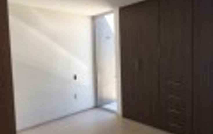 Foto de casa en venta en  , desarrollo habitacional zibata, el marqués, querétaro, 1389823 No. 03