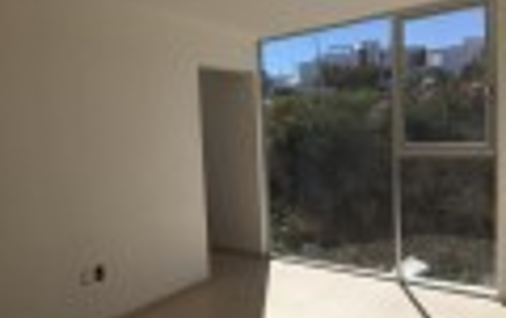 Foto de casa en venta en  , desarrollo habitacional zibata, el marqués, querétaro, 1389823 No. 04