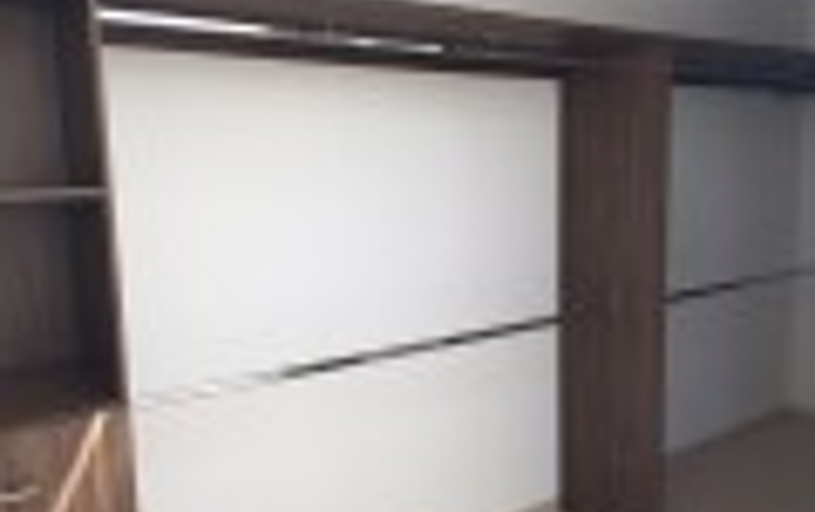 Foto de casa en venta en  , desarrollo habitacional zibata, el marqués, querétaro, 1389823 No. 05