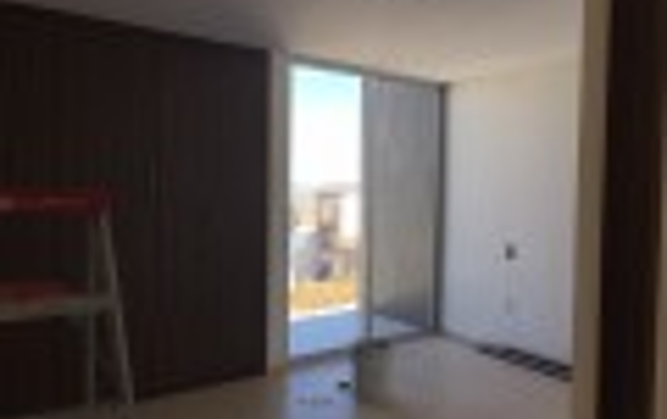 Foto de casa en venta en  , desarrollo habitacional zibata, el marqués, querétaro, 1389823 No. 06