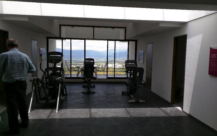 Foto de departamento en renta en  , desarrollo habitacional zibata, el marqués, querétaro, 1391683 No. 01