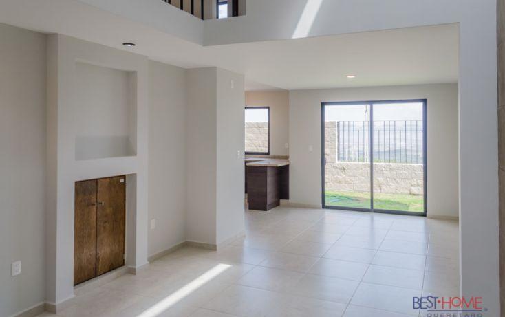 Foto de casa en venta en, desarrollo habitacional zibata, el marqués, querétaro, 1400463 no 03