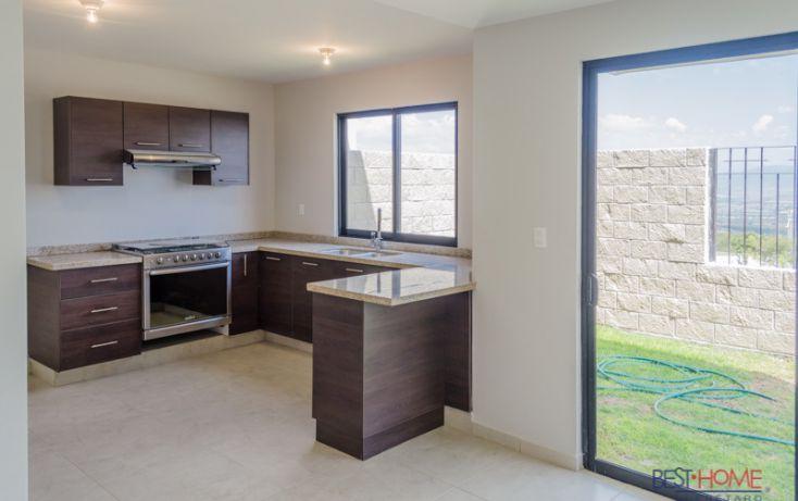 Foto de casa en venta en, desarrollo habitacional zibata, el marqués, querétaro, 1400463 no 04