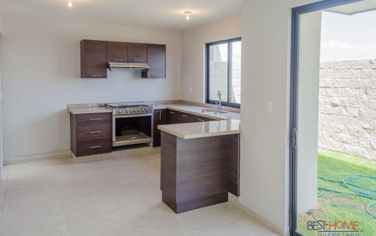 Foto de casa en venta en, desarrollo habitacional zibata, el marqués, querétaro, 1400463 no 05
