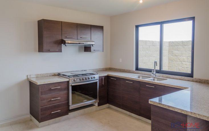 Foto de casa en venta en, desarrollo habitacional zibata, el marqués, querétaro, 1400463 no 06