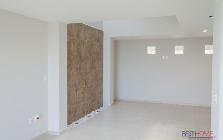 Foto de casa en venta en, desarrollo habitacional zibata, el marqués, querétaro, 1400463 no 07