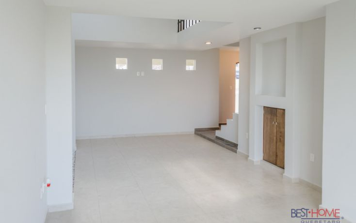 Foto de casa en venta en, desarrollo habitacional zibata, el marqués, querétaro, 1400463 no 08
