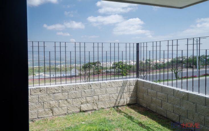 Foto de casa en venta en, desarrollo habitacional zibata, el marqués, querétaro, 1400463 no 09