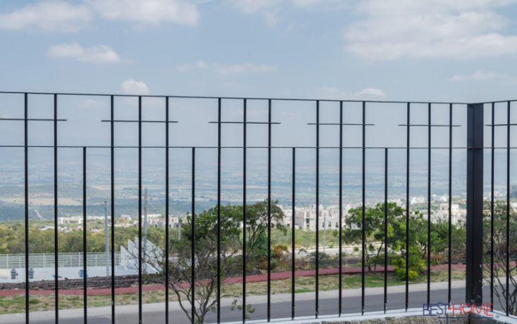 Foto de casa en venta en, desarrollo habitacional zibata, el marqués, querétaro, 1400463 no 10