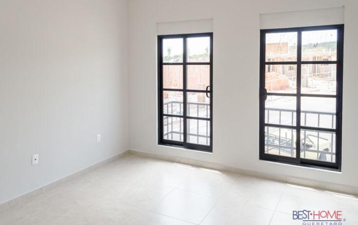 Foto de casa en venta en, desarrollo habitacional zibata, el marqués, querétaro, 1400463 no 11