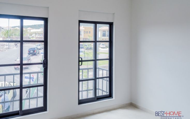 Foto de casa en venta en, desarrollo habitacional zibata, el marqués, querétaro, 1400463 no 12