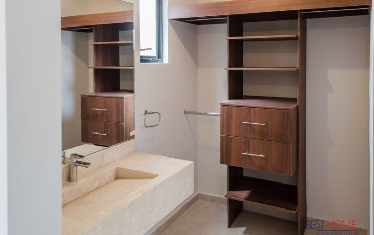Foto de casa en venta en, desarrollo habitacional zibata, el marqués, querétaro, 1400463 no 13