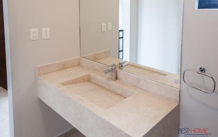 Foto de casa en venta en, desarrollo habitacional zibata, el marqués, querétaro, 1400463 no 14