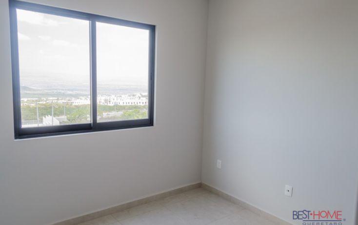 Foto de casa en venta en, desarrollo habitacional zibata, el marqués, querétaro, 1400463 no 15