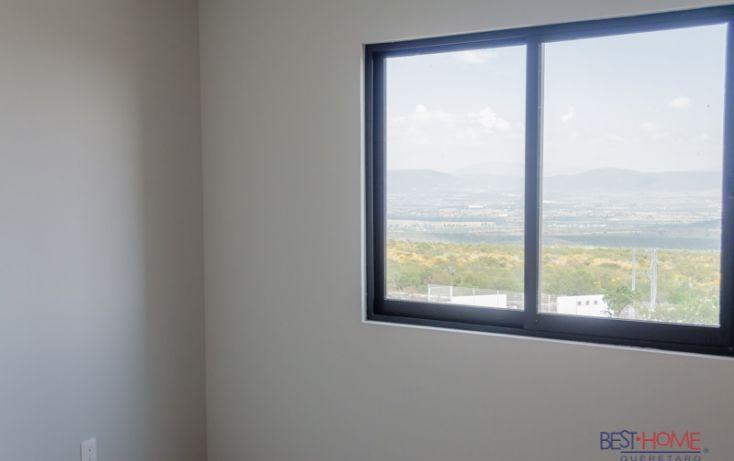 Foto de casa en venta en, desarrollo habitacional zibata, el marqués, querétaro, 1400463 no 18