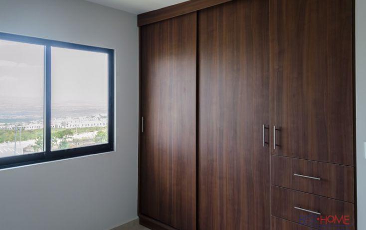 Foto de casa en venta en, desarrollo habitacional zibata, el marqués, querétaro, 1400463 no 19