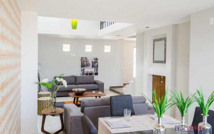 Foto de casa en venta en, desarrollo habitacional zibata, el marqués, querétaro, 1400467 no 02