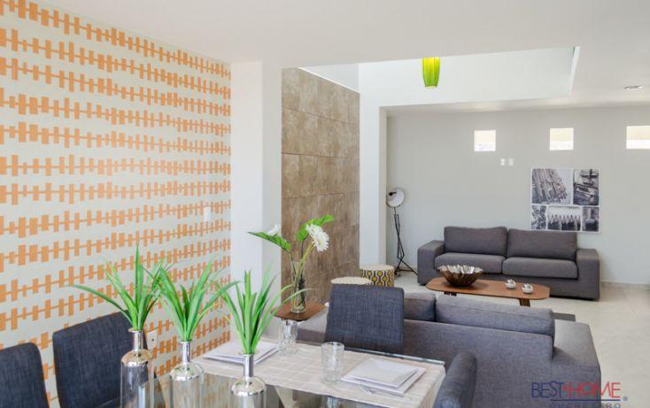 Foto de casa en venta en, desarrollo habitacional zibata, el marqués, querétaro, 1400467 no 03